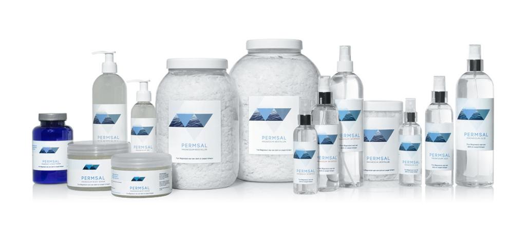 Magnesium-en-nutrition-water-Magnesium-olie-Magnesium-sportolie-Magnesium-kristallen-Magnesium-gel-Magnesium-citraat-poeder