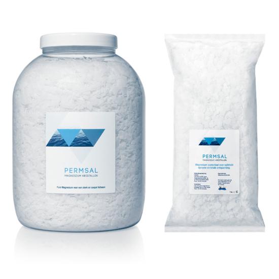 Permsal-Magnesium-kristallen-1kg