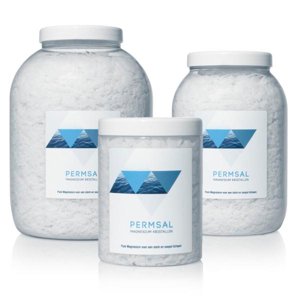 Permsal-Magnesium-kristallen-kopen