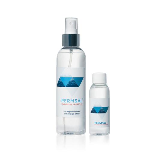 Permsal-Magnesium-sportolie-200ml