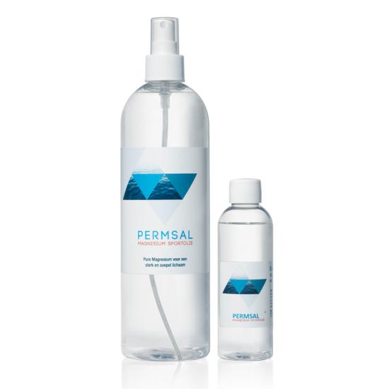 Permsal-Magnesium-sportolie-500ml