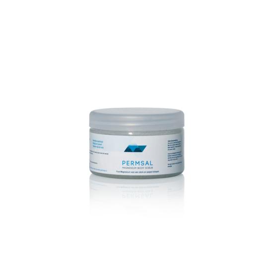 Permsal-magnesium-bodyscrub-200ml