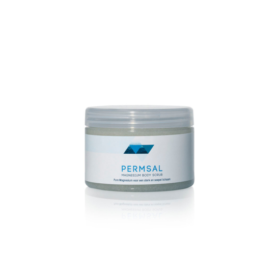 Permsal-magnesium-bodyscrub-500ml