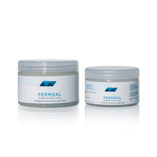 Permsal-magnesium-bodyscrub-kopen-200ml-500ml