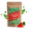 Yamba-Green-Protein-Shake-Aardbei-1kg-F