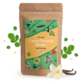 Yamba-Green-Protein-Shake-Vanille-1kg-F