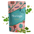 Yamba-Moringa-Capsulated-Multivitamins