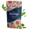 Yamba-Moringa-Capsulated-Multivitamins-Vegan-F