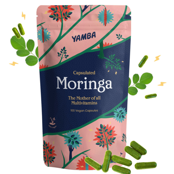 Yamba-Moringa-Capsulated-Multivitamins-Vegan-F