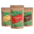 Yamba-Moringa-Green-Protein-Shake-proefpakket-Aardbei-Chcolade-Vanille-1kg-F