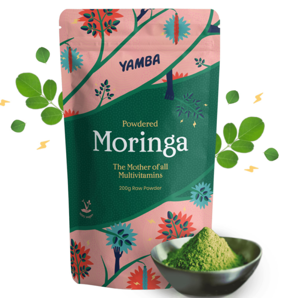 Yamba-Moringa-poeder-Multivitamins-F