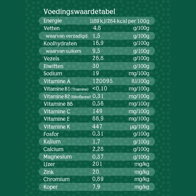 Yamba-Moringa-poeder-Multivitamins-I