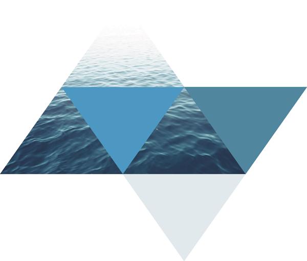 Magnesium-en-nutrition-water-permsal-Magnesium-logo